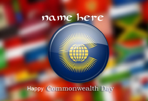 happy-Commonwealth-Day