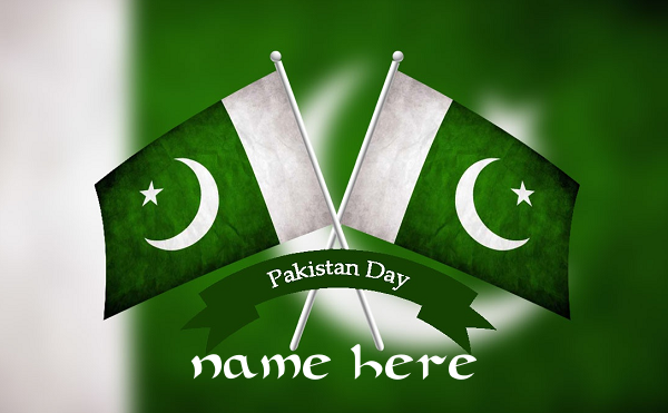 happy Pakistan Day